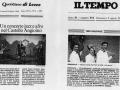 mdf-1994-07-29-c