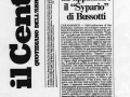 mdf-1995-08-03-caramanico