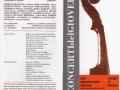 mdf-1997-10-16a