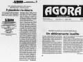 mdf-1998-03-18-zurigo