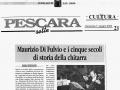 mdf-2000-06-11-roma