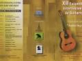 mdf-2003-369-1