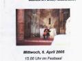 mdf-2005-431