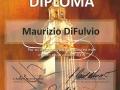 mdf-2007-04-09-e