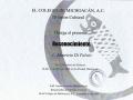 mdf-2008-04-11