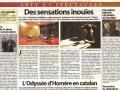 mdf-2009-12-07-francia