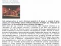 mdf-2012-01-15-siracusa