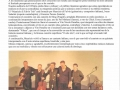 mdf-2012-05-15-spagna