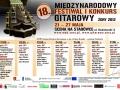mdf-2012-05-26