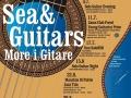 MORE&GUITARS_2013