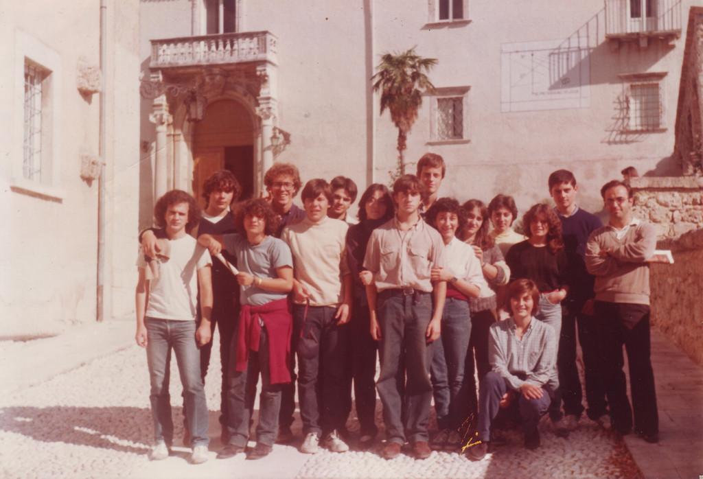 1982.0