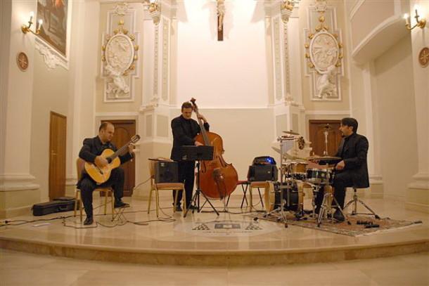 Maurizio_Di_Fulvio_Trio