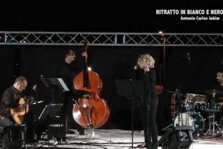 RETRATO-EM-BRANCO-E-PRETO