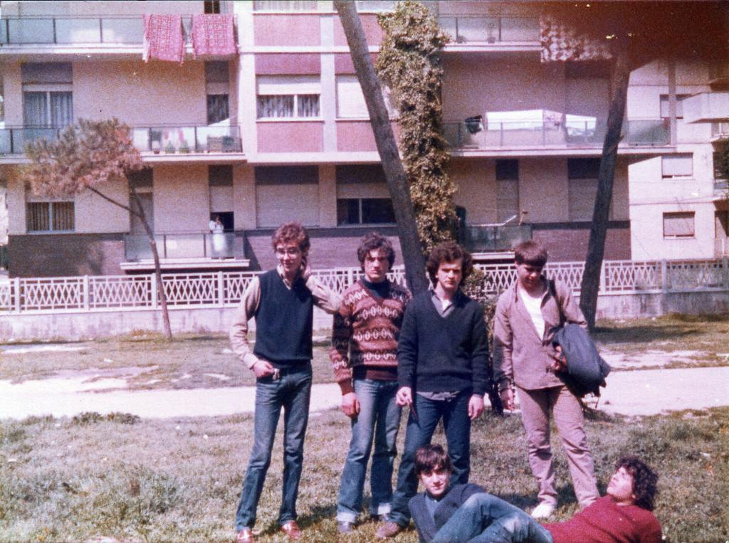 1982.01