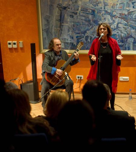 _3.ALESSIA MARTEGIANI & MAURIZIO DI FULVIO
