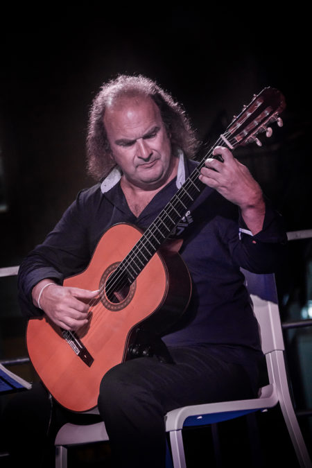_1.Maurizio Di Fulvio